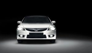 Photos of Honda Civic 2011