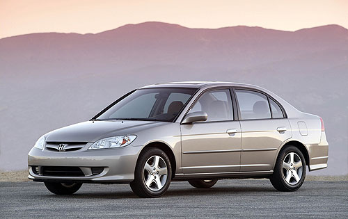 ���� ���� ����� 2004 ������ 34-photos-of-2004-honda-civic.jpg