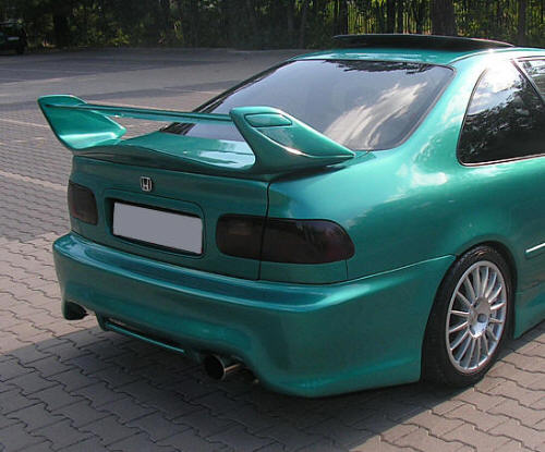 Images Of Honda Civic Coupe