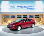 Honda_2010_Insight