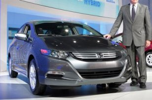 2010-Honda-Insight-Hybrid2