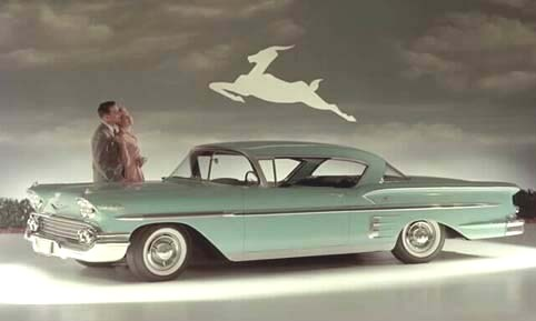 Classic Chevrolet « Chevrolet Auto Cars