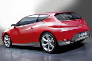 Honda Civic 2010 Pictures