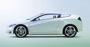 2011 Honda Civic Pictures