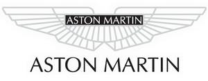 aston-martin_logo